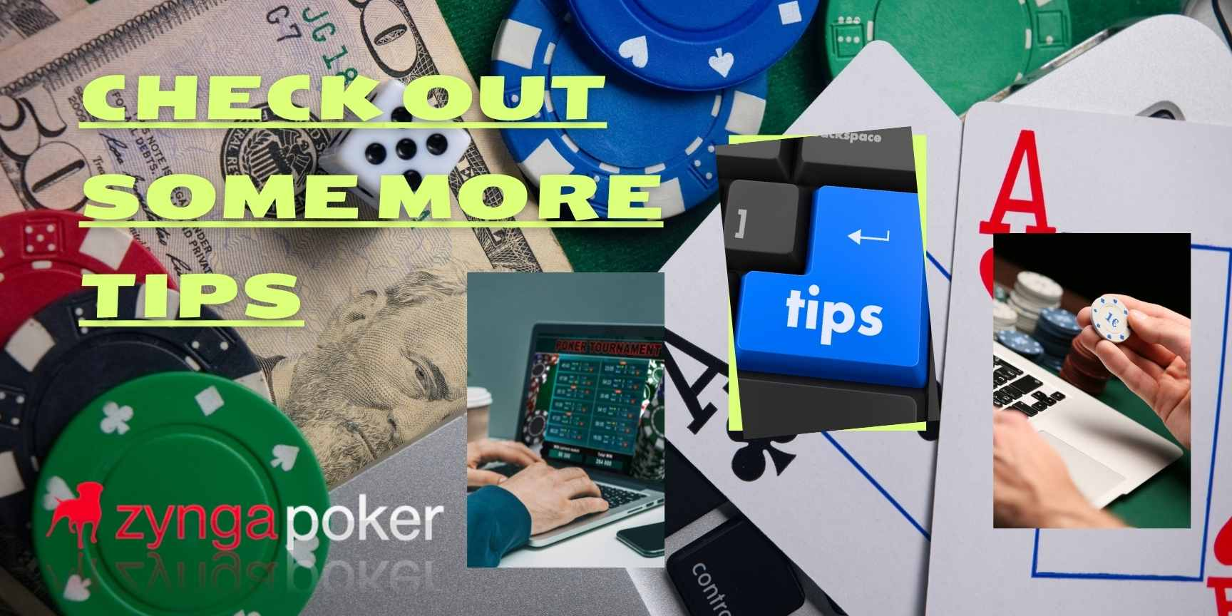 check out more poker tips